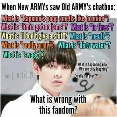 Reasons Why You Should Be Proud Of Being An Army Army S Amino