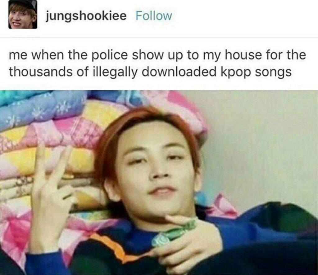 Seventeen Memes Pt3 K Pop Amino