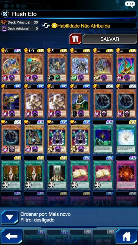Hookups blue eyes deck builds