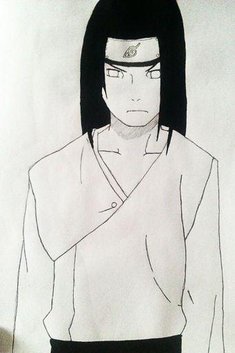 Till Death Do Us Part [Itachi x Male OC] | Naruto Amino