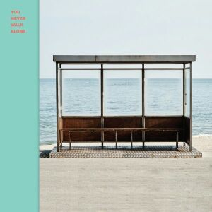Full Album Bts You Never Walk Alone Mp3 K Pop Amino