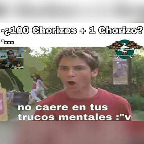 Memes Con