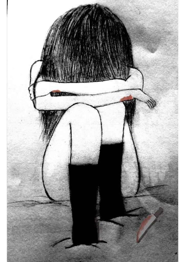 Chica cansada de tanto follar quieren q la hagan el amor - 1 3