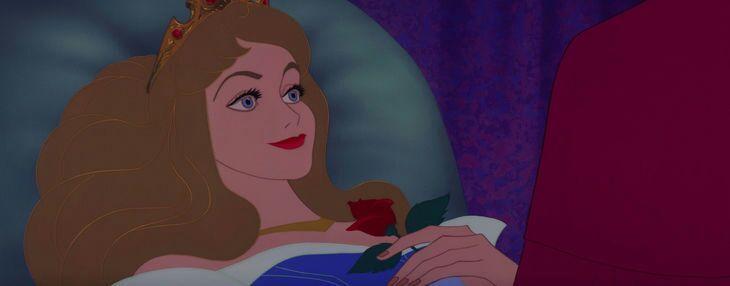 Disney Princess Analysis ( Aurora ) | Disney Amino