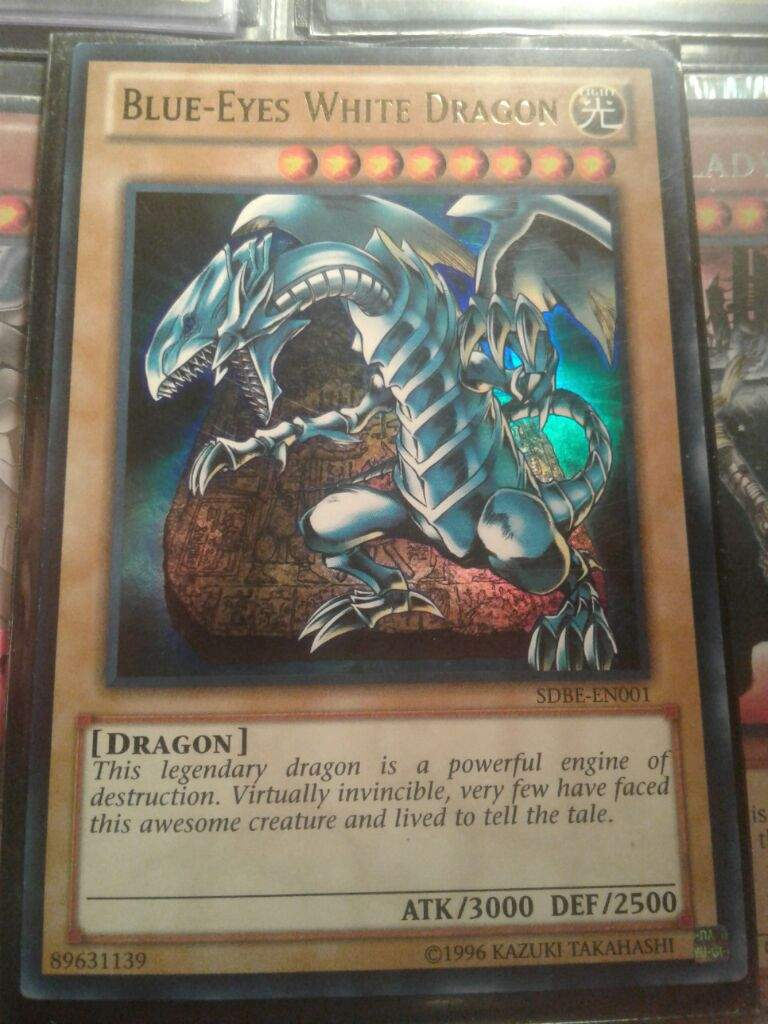 my nontraditional binder monsters ygo amino
