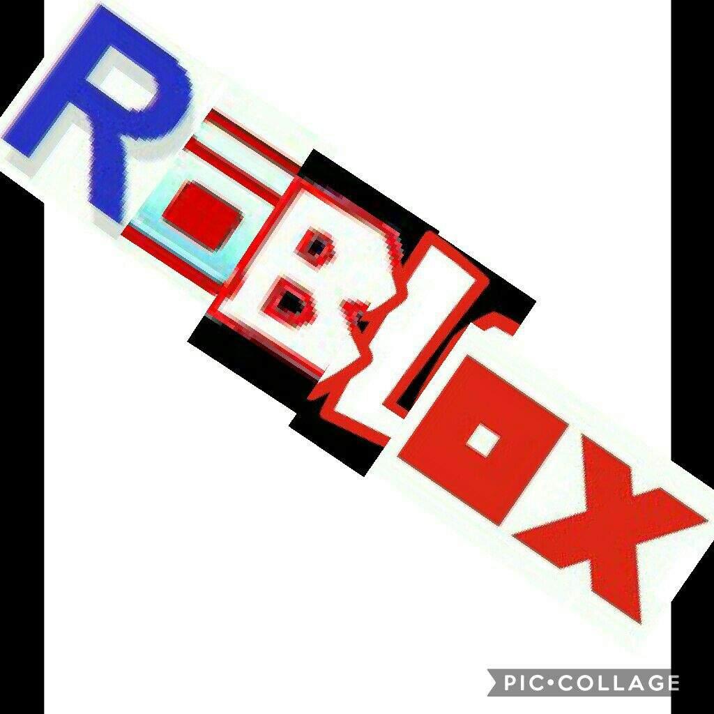 An Combination Of All Gen Roblox Logo Roblox Amino
