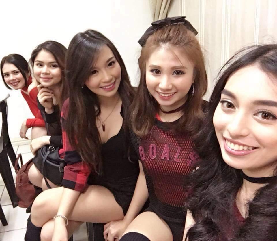 Filipino Pop (Phil-Pop/PPop) | Asian Music Amino