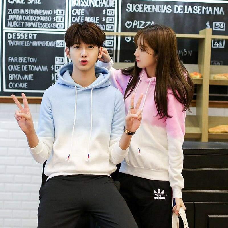 Korean Couple Clothing 👚💐 💖 | South Korea Amino