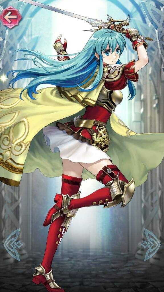 My Favorite Fire Emblem Character and Game   Fire Emblem Amino