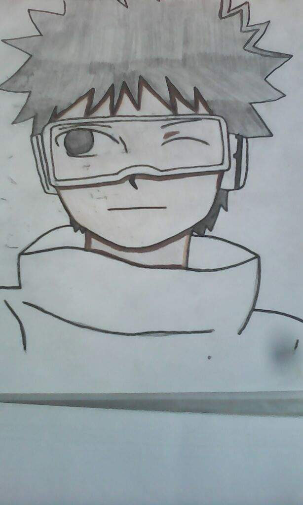 Desenho Naruto Shippuden Online Amino