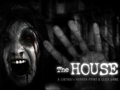 The House Game