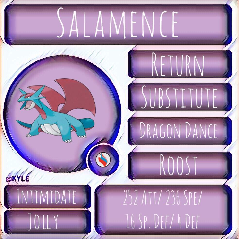 Battle Tree Super Singles 489 | Pokémon Amino