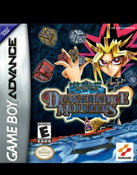 which yugioh game you should play yu gi oh duelist amino