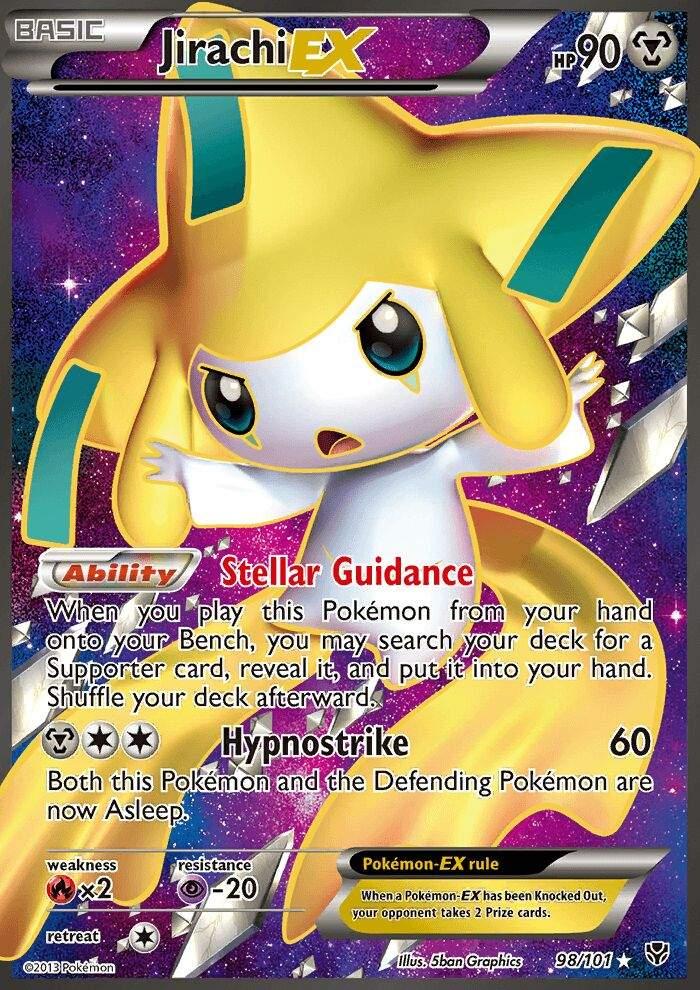 Important The New Shaymin Ex Pokémon Trading Card Game Amino