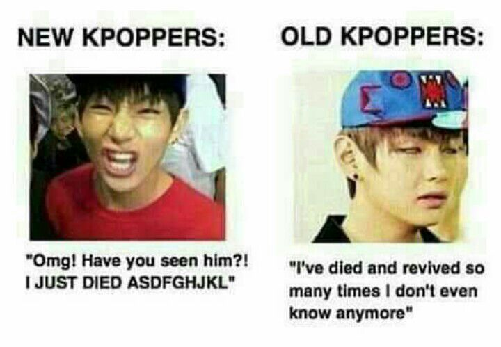 bts meme just a funny pictures