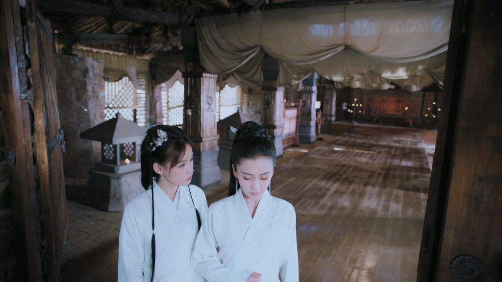 General & I Finale | K-Drama Amino