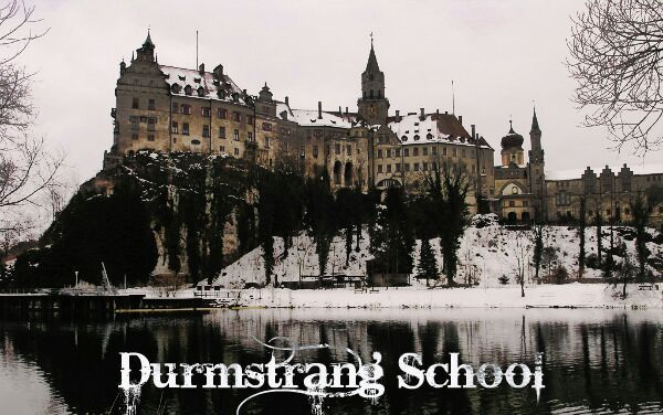 Draco Visits Durmstrang Harry Potter Amino See more ideas about harry potter, hogwarts, wizarding world. draco visits durmstrang harry