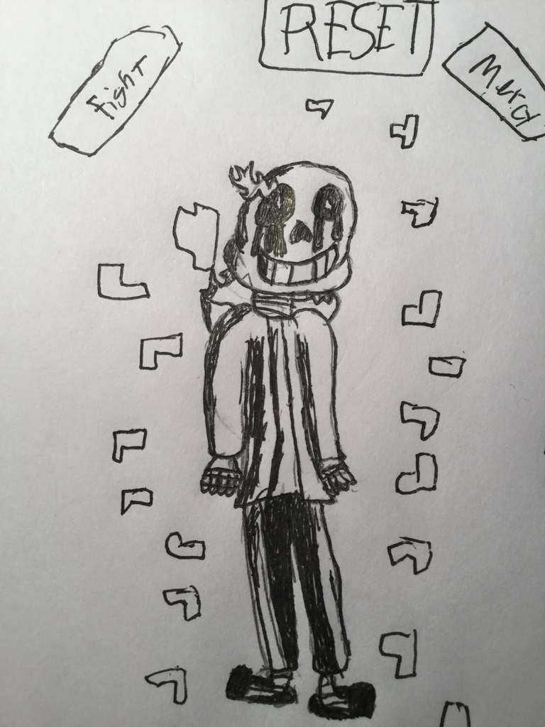 Art Idea Generator Building Random Drawing Time Undertale Amino