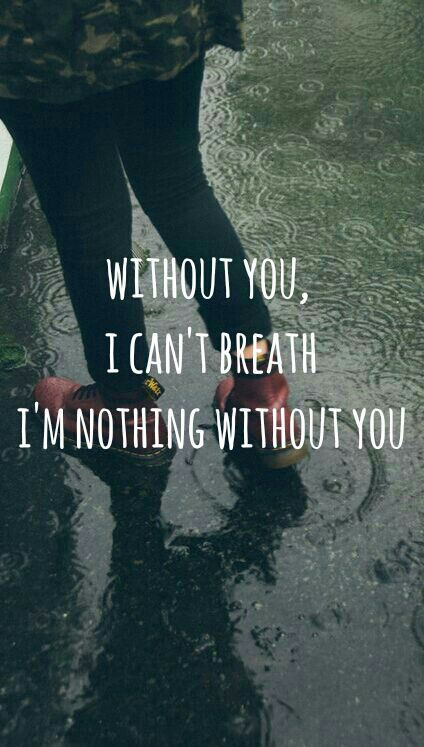 Hold Me Tight Lyric Aesthetic Wallpaper Army S Amino