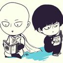 I'm Not Like You (Cheater Ciel x Reader) Pt  2 | Fan Fiction Amino