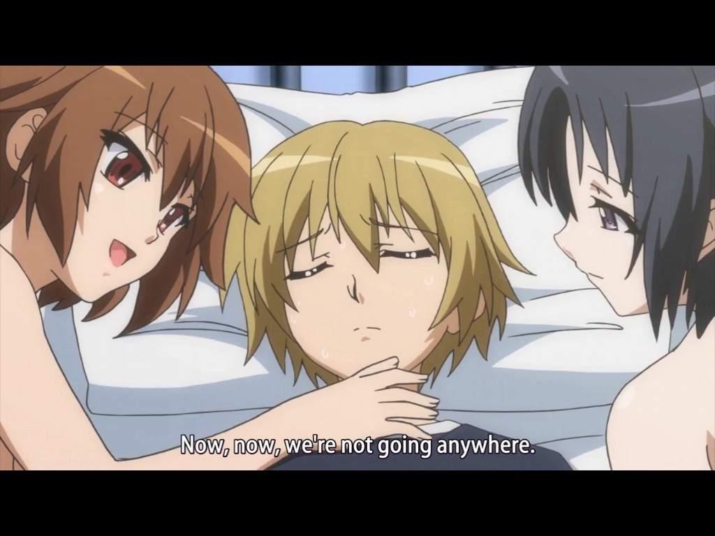 Horny female masturbation stories