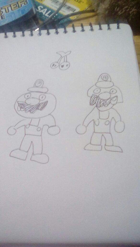 Top 10 Mario Powerups | Mario Amino