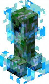 💥CREEPERS💥 | Minecraft Amino • Crafters Amino
