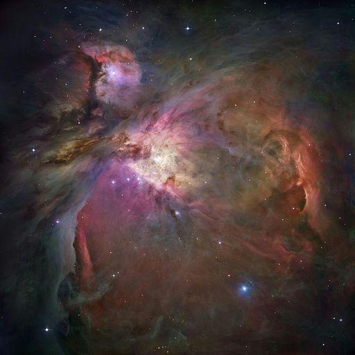 2ddcf700d Nicolau Copérnico | Wiki | CAF - Astronomia e Física Amino
