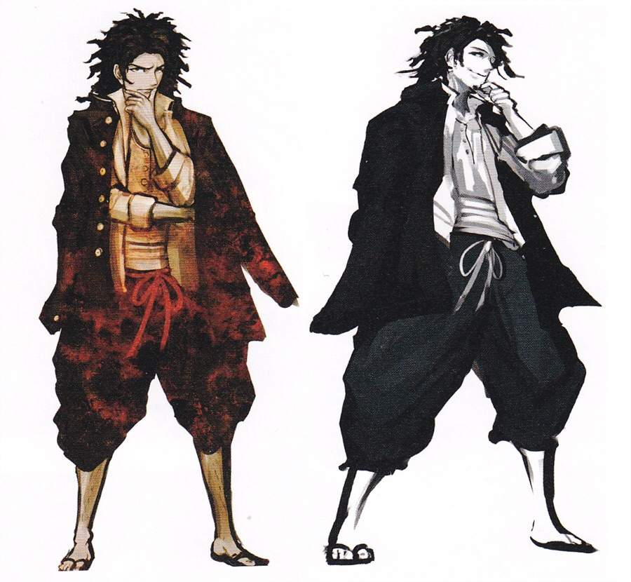 Least Favorite Characters Danganronpa Amino I didnt take the warning when i should've. least favorite characters danganronpa