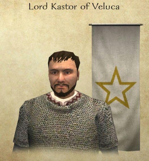Kingdom of Rhodoks | Jogos Medievais Amino