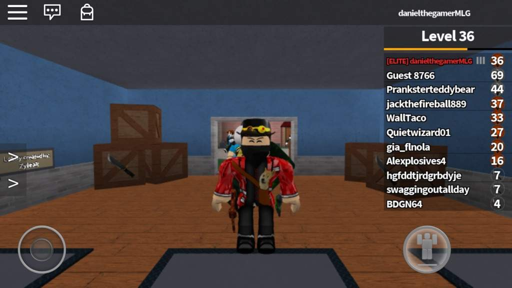 Murder Mystery Roblox Background Murder Mystery 2 Folks Where You At Roblox Amino