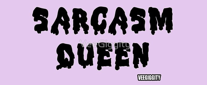 511ff1b84cd94 THE SARCASM QUEEN IS FINALLY HERE !! | Pro Wrestling Lives!!! Amino