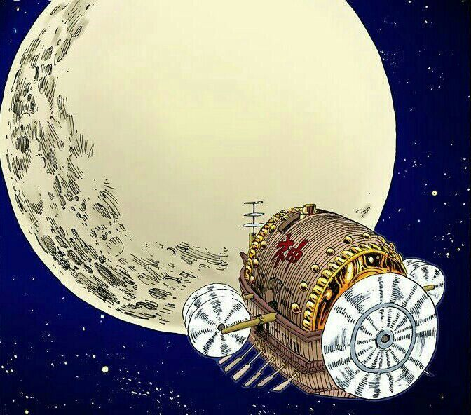 Image result for enel fairy vearth