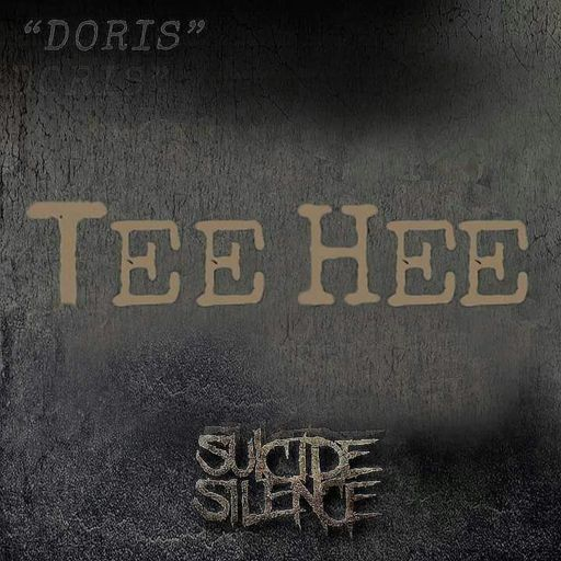Suicide Silence Quotes: 10 Funny Memes About Suicide Silence's Doris 2