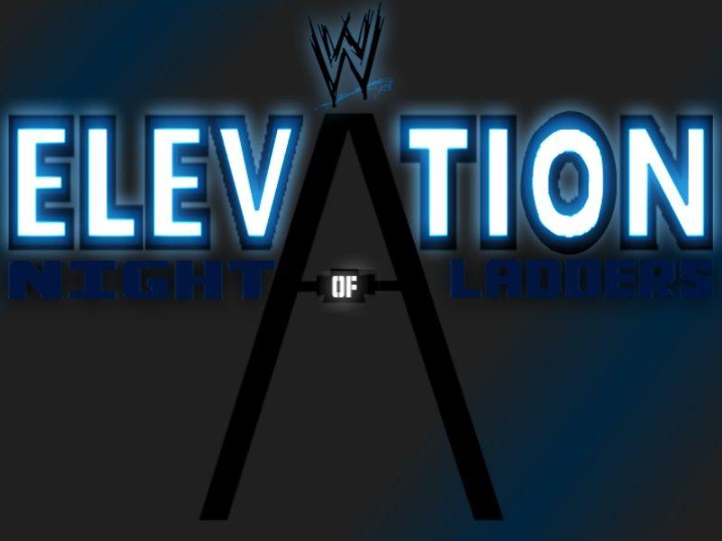 ECW PPVs september to december | Wrestling Amino