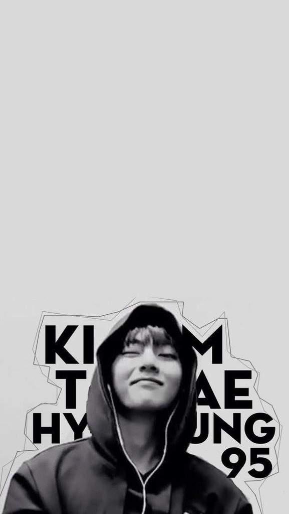 Wallpaper Kim Tae Hyung Army S Amino