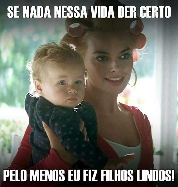 Frases Dá Arlequina 1 Otanix Amino