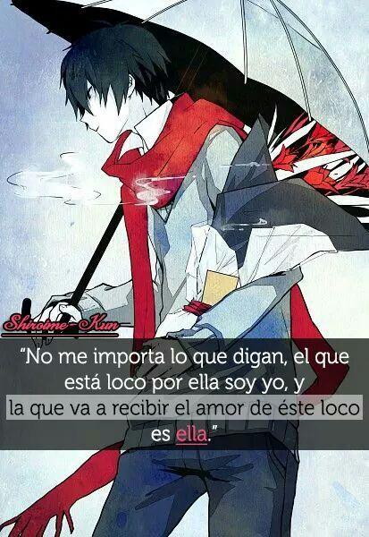 Alv Las Frases V Anime Amino