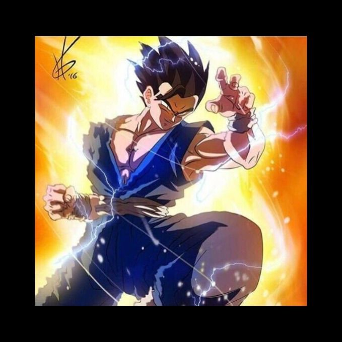 Why Gohan NEED'S TO Lose This Fight   DragonBallZ Amino