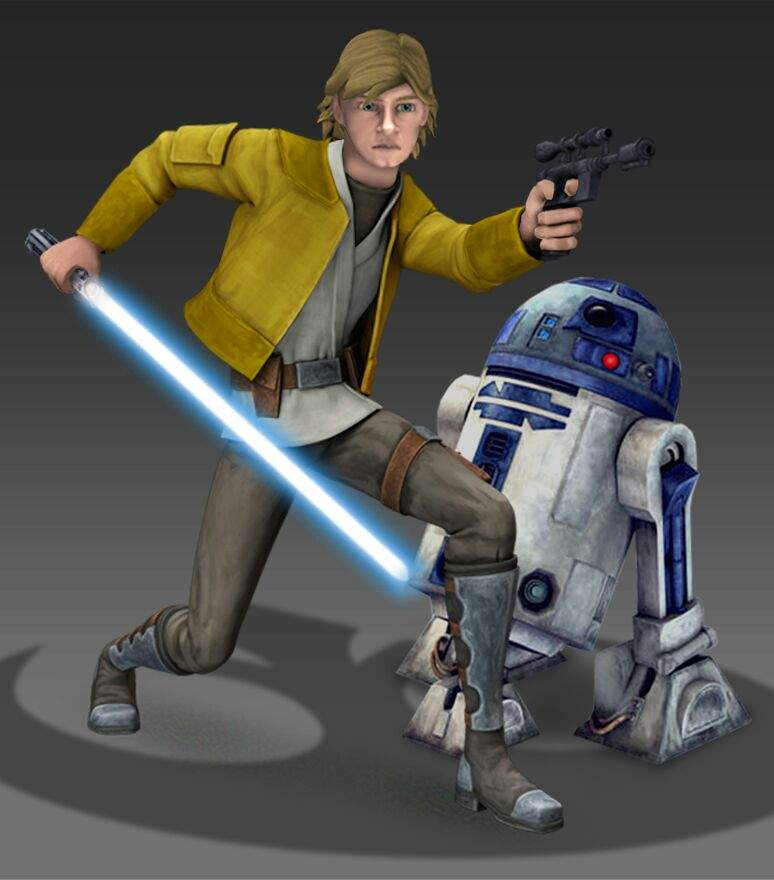 Join. happens. star wars rebels luke skywalker apologise, but