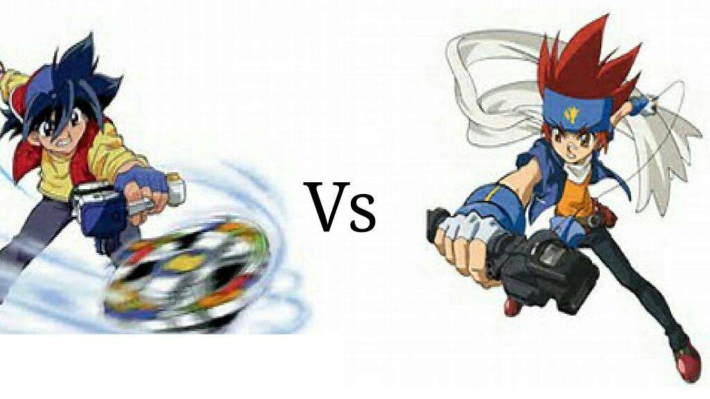 gingka vs tyson the ultimate battle beyblade amino