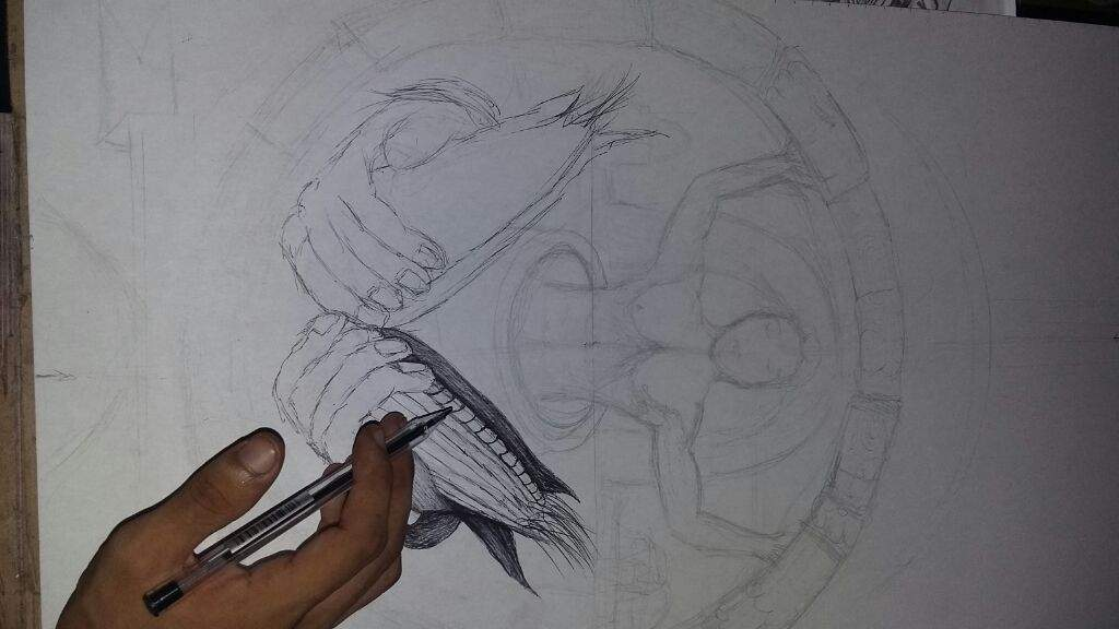 Escudo De Calkini Campeche Arte Amino Amino