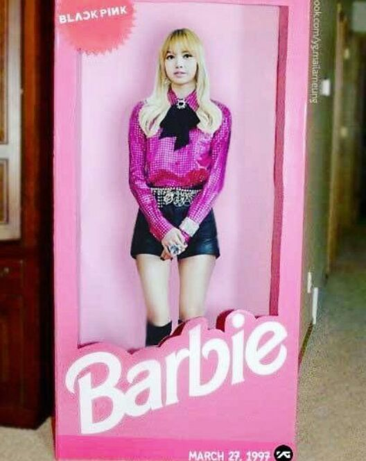 BLACKPINK MEMBER KOREAN NAME BASE ON THERE BIRTHDAY WHAT YOURS