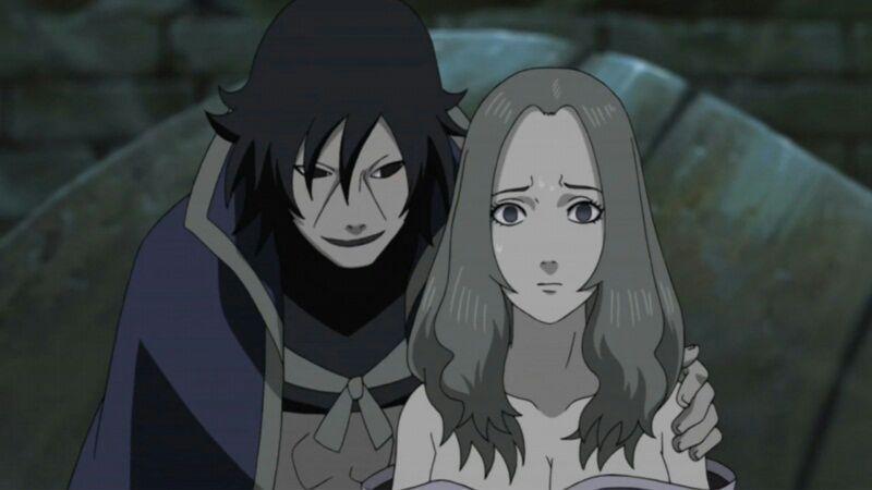 Hotaru   Anime Amino