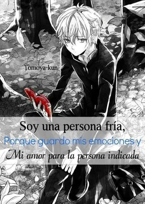 Frases Sad 3 Anime Amino