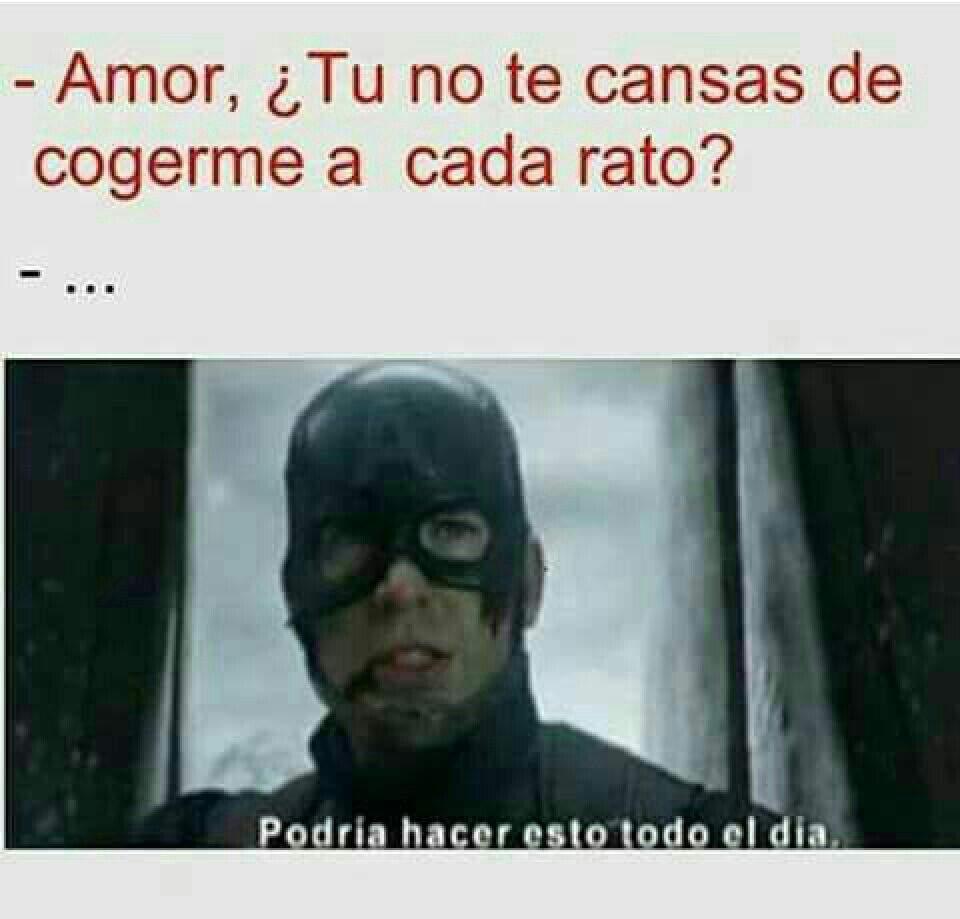 Humor Cogerme Cansas Todof Diaf Meme Wwwmiifotoscom