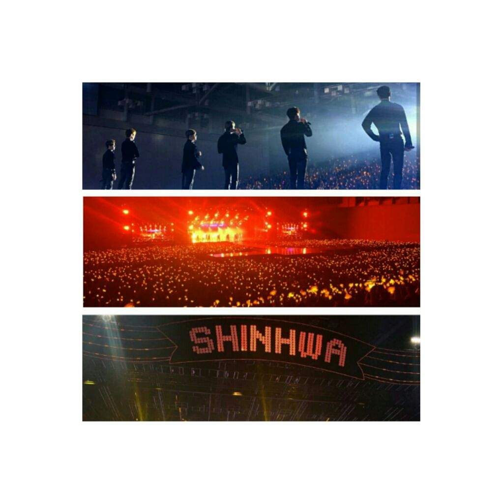 shinhwa dating They met together at the beginning of , but soon their affection with each other increased rapidly with the passage of time shinhwa made many.