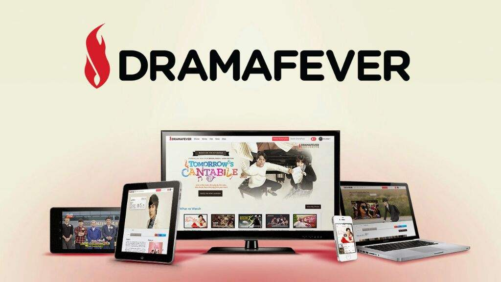 DownSub is a free web application that can download and save subtitles directly from Youtube Drive DramaFever Viki OnDemandKorea Vlive and more