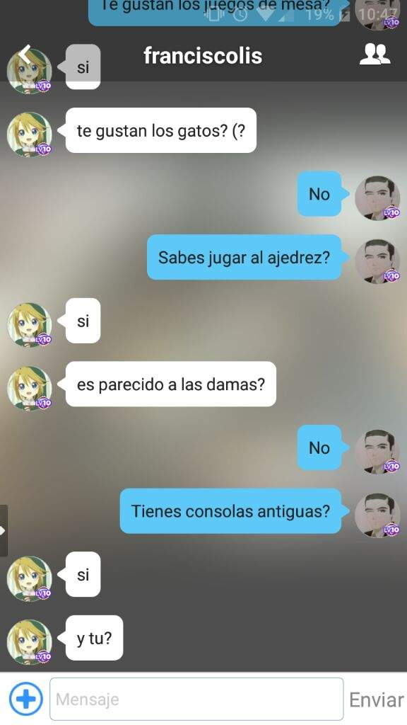 Juegos Para Whatsapp Jugadores Amino Amino
