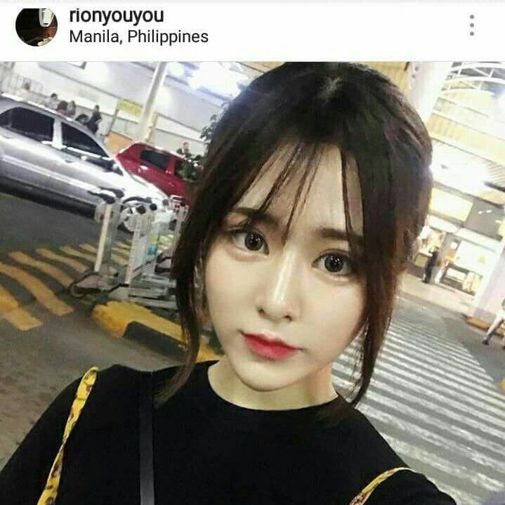 sasaeng exo on JumPic com